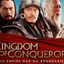 Kingdom of Conquerors 2013 DVDRIP