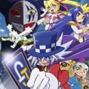 Kaitou Joker – 01~13 (Subtitle Indonesia) – TAMAT