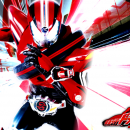 Kamen Rider Drive (2014) – ADD Episode 09