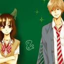Ookami Shoujo to Kuro Ouji – 12 (Subtitle Indonesia) END
