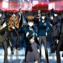 Psycho-Pass 2 – 11 (Subtitle Indonesia) END