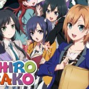 Shirobako – 19 (Subtitle Indonesia)