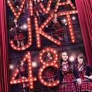Viva JKT48 DVD (2014)