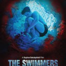 The Swimmers 720p BluRay 580MB (2014)