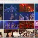 "JKT48 – Team KIII 2nd Stage ""Seishun Girls (Gadis-Gadis Remaja)"""