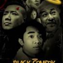 Black Comedy (2014) 720p BluRay 550MB
