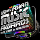 [Mnet] 2014 MAMA Full Part