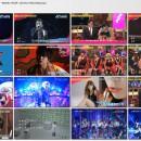 Ongaku no Jikan ~MUSIC HOUR~ (Jan 9, 2015)