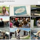 O'Live Maps Episode 02