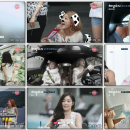 [On Style] Channel SNSD Episode 01