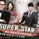 Superstar K Season 7 Episode 01