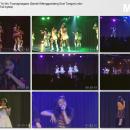 JKT48 Team T – Te Wo Tsunaginagara (Sambil Menggandeng Erat Tangan)