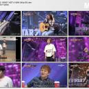 Superstar K Season 7 Episode 02