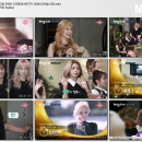 [On Style] Channel SNSD Episode 08 END