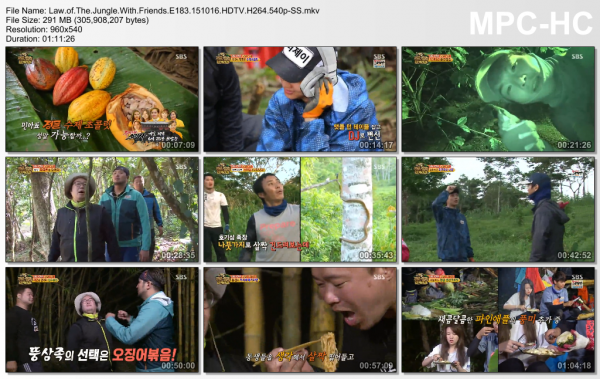 Law.of.The.Jungle.With.Friends.E183.151016.HDTV.H264.540p-SS.mkv_thumbs_[2015.10.16_23.42.35]