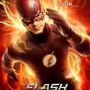 The Flash Season 2 Episode 03
