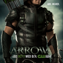 Arrow Season 4 Episode 02