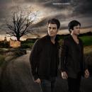 The Vampire Diaries season 7 Episode 03