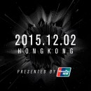 [Mnet] 2015 MAMA (Mnet Asian Music Awards)