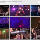 [RAW] AKB48 10th Anniversary Special Performance