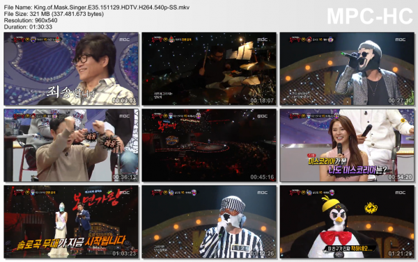 King.of.Mask.Singer.E35.151129.HDTV.H264.540p-SS.mkv_thumbs_[2015.12.01_20.01.30]