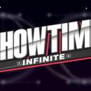 Infinite Showtime Episode 04