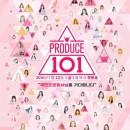 Produce 101 Episode 01