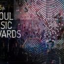25th Seoul Music Awards