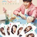 Another Miss Oh Episode 01 – 18 (Completed) + Special Episode 02