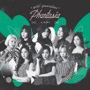Girls' Generation – Japan 4th Tour 2015 – Phantasia BluRay