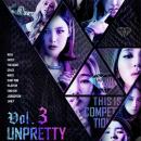 Unpretty Rapstar Season 3 Episode 09