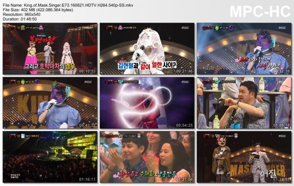King.of.Mask.Singer.E73.160821.HDTV.H264.540p-SS.mkv_thumbs_[2016.08.29_01.34.06]