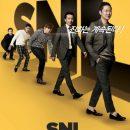 Saturday Night Live Korea Season 9 Episode 21