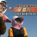 Running Man Episode 372