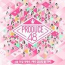 Produce 48 Episode 12 END