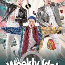 Weekly Idol Episode 448
