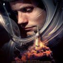 Armstrong (2019) BluRay 480p & 720p
