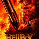 Hellboy (2019) BluRay 480p, 720p & 1080p