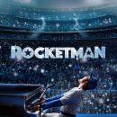 Rocketman (2019) HDRip 480p & 720p