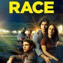 Run the Race (2018) BluRay 480p & 720p