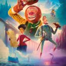 Missing Link (2019) BluRay 480p & 720p