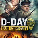 D-Day (2019) BluRay 480p & 720p
