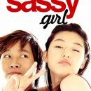 My Sassy Girl (2001) BluRay 480p & 720p
