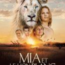 Mia et le lion blanc (2018) UHD BluRay 480p & 720p