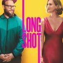 Long Shot (2019) WEB-DL 480p & 720p