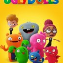 UglyDolls (2019) BluRay 480p & 720p