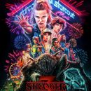 Stranger Things Season 3 Complete NF WEB-DL 480p, 720p, & 1080p