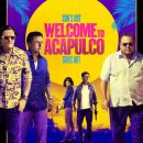 Welcome to Acapulco (2019) BluRay 480p & 720p