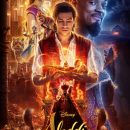 Aladdin (2019) BluRay 480p, 720p & 1080p