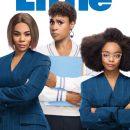 Little (2019) BluRay 480p & 720p